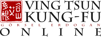 Learn authentic VingTsun/ Wing Chun Online!